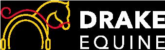 DrakeSaddleSavvy   Custom Saddlery & Bliss of London Sales Rep